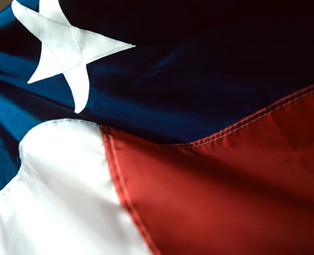 texas house of representatives state of texas flag
